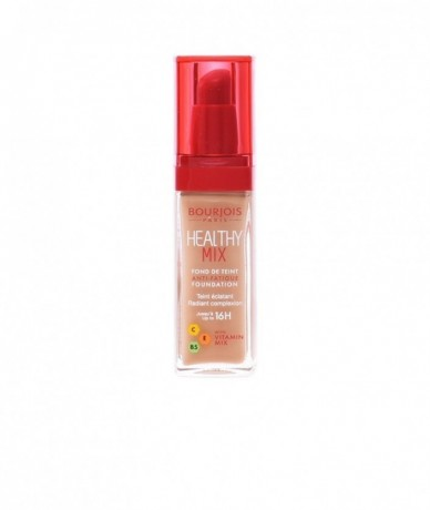 BOURJOIS - HEALTHY MIX...
