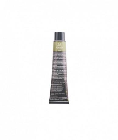 I.c.o.n. - ECOTECH COLOR 60 ml