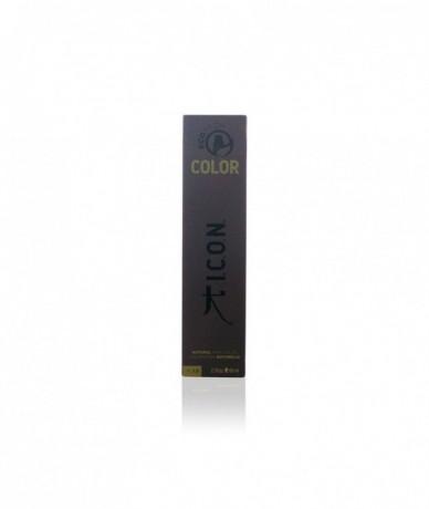 I.C.O.N. - ECOTECH COLOR...
