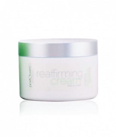 POSTQUAM - REAFFIRMING cream