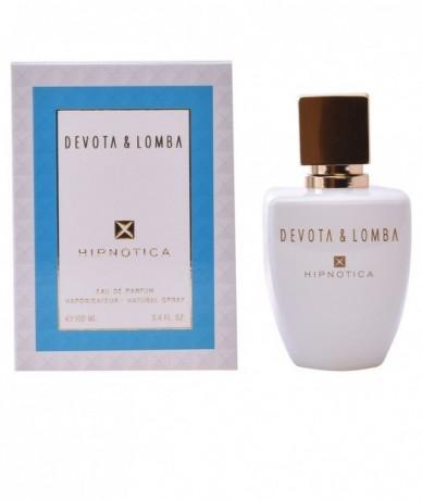 DEVOTA & LOMBA - HIPNOTICA...