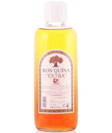 CRUSELLAS EXTRA ron quina