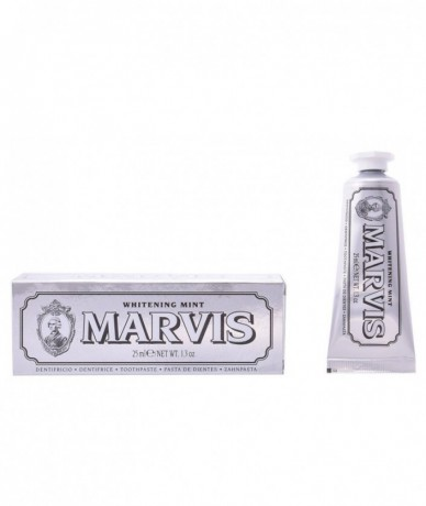 MARVIS - WHITENING MINT...