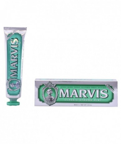 MARVIS - CLASSIC STRONG...
