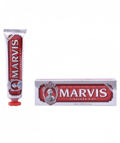 MARVIS - CINNAMON MINT...