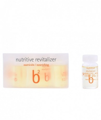 BROAER - NUTRITIVE REVITALIZER