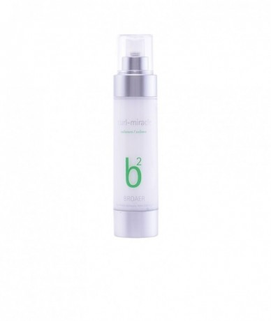 Broaer - CURL MIRACLE 100 ml