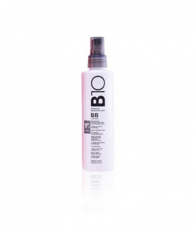 BROAER - B10 BB cream