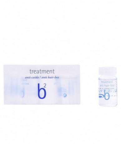 BROAER - B2 treatment anti...