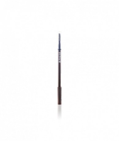 PAESE - BROWSETTER pencil