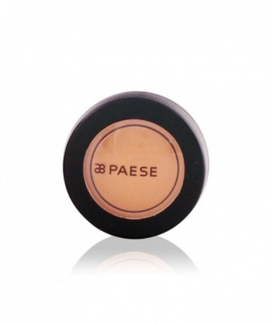 PAESE - COVER KAMOUFLAGE cream