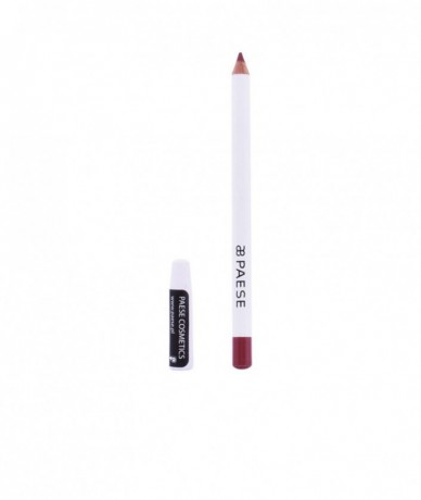 PAESE - LIP pencil