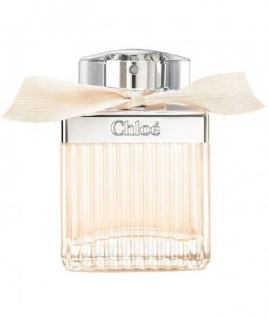 Chloe - FLEUR DE PARFUM eau...
