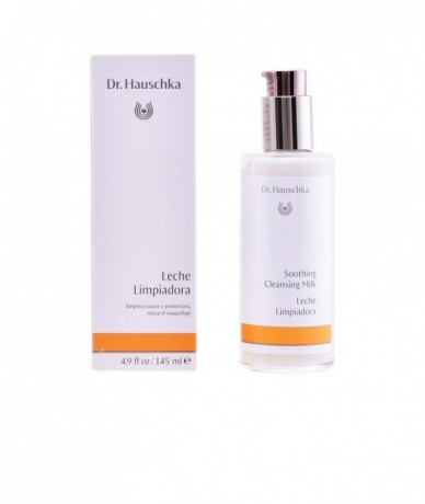 DR. HAUSCHKA - SOOTHING...