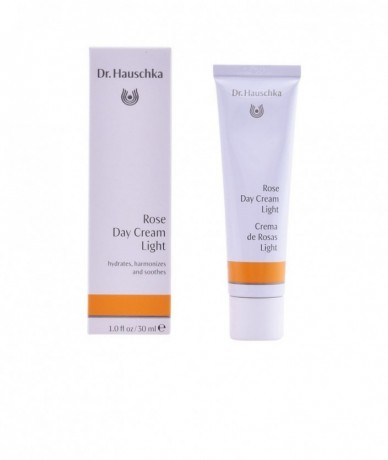 DR. HAUSCHKA - ROSE day...