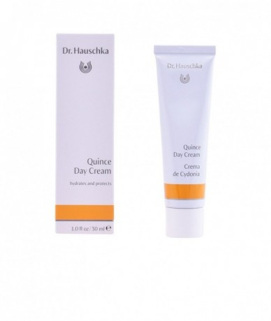 DR. HAUSCHKA - QUINCE day...