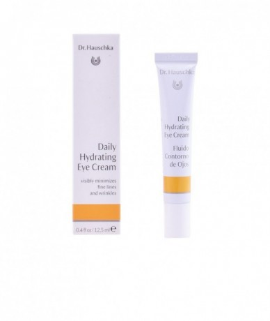 DR. HAUSCHKA - DAILY...