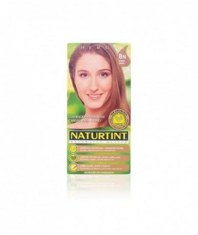 NATURTINT N. 8N rubio trigo