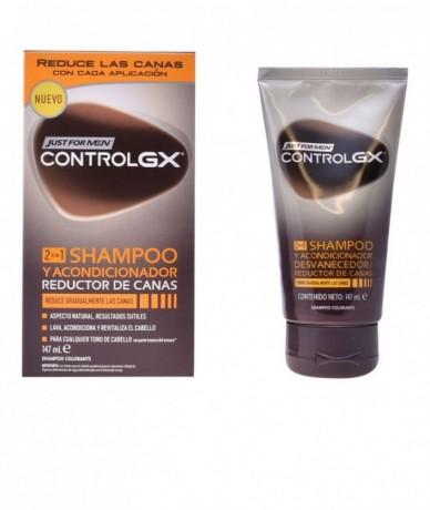JUST FOR MEN - CONTROLGX...