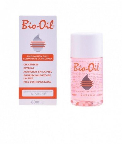 BIO-OIL PurCellin oil