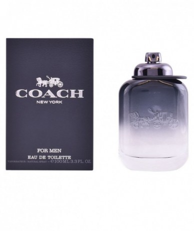 COACH 1941 - COACH FOR MEN...