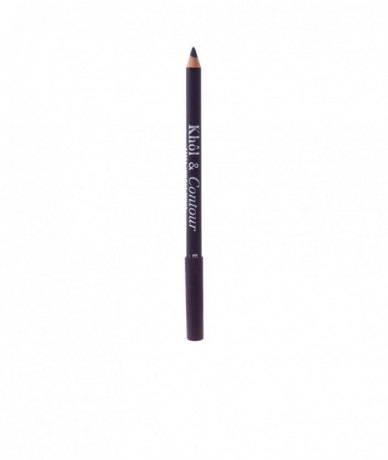 BOURJOIS - KOHL&CONTOUR eye...