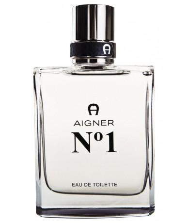 Aigner Parfums - AIGNER...