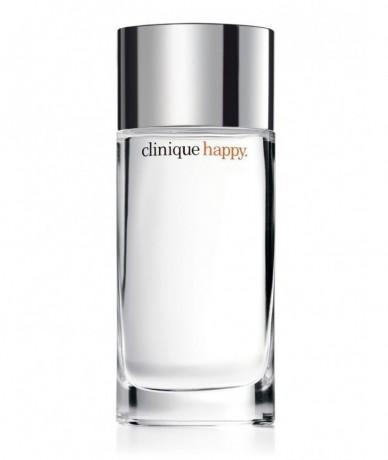 CLINIQUE - HAPPY parfum...