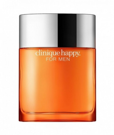 Clinique - HAPPY MEN agua...