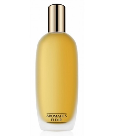CLINIQUE - AROMATICS ELIXIR...