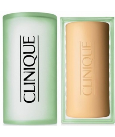 CLINIQUE - FACIAL SOAP...