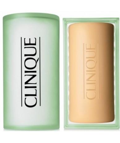 CLINIQUE - FACIAL SOAP mild...