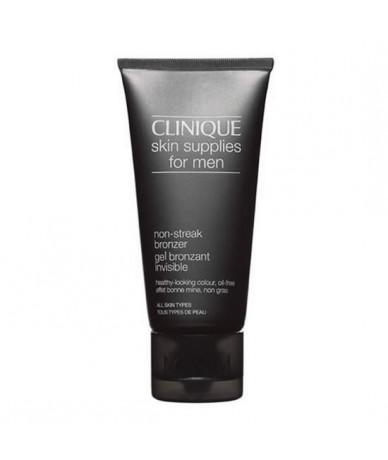 CLINIQUE - MEN non streak...