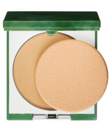 CLINIQUE - SUPERPOWDER...