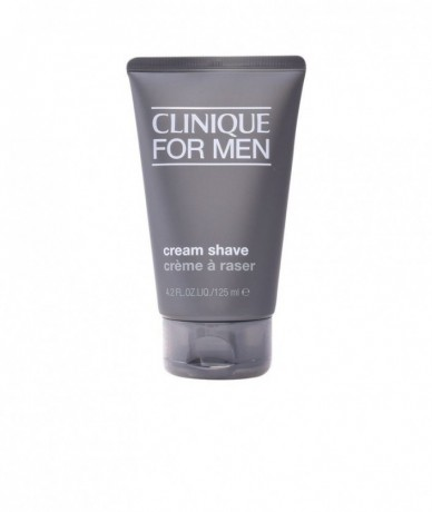 CLINIQUE - MEN cream shave