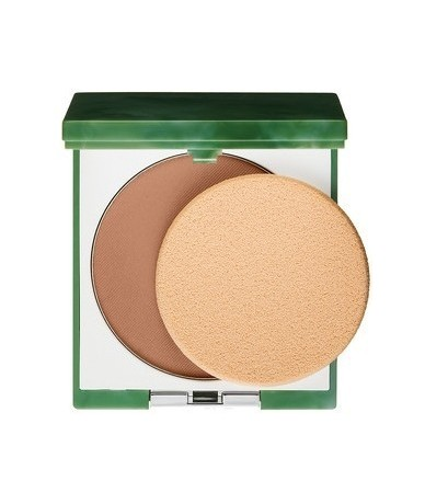 CLINIQUE - STAY MATTE SHEER...