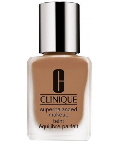 CLINIQUE - SUPERBALANCED fluid