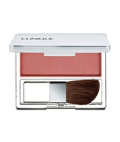CLINIQUE - BLUSHING BLUSH