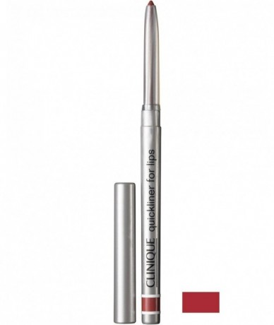 CLINIQUE - QUICKLINER for lips