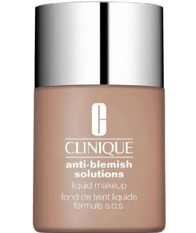 CLINIQUE - ANTI-BLEMISH...