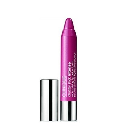 CLINIQUE - CHUBBY STICK...