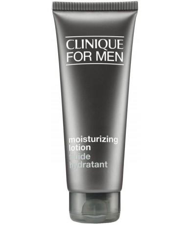 CLINIQUE - MEN moisturizing...
