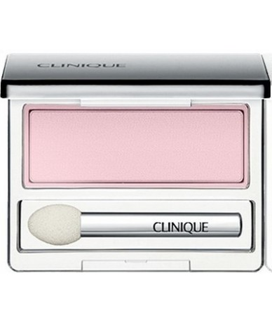 CLINIQUE - ALL ABOUT SHADOW...