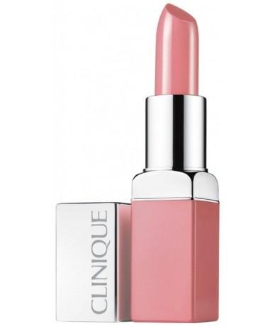 CLINIQUE - POP lip colour +...