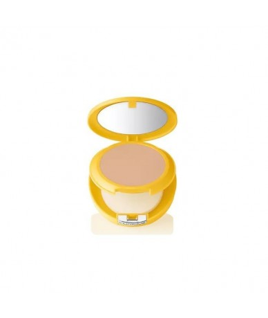 CLINIQUE - MINERAL POWDER...