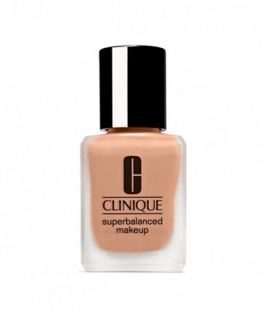 CLINIQUE - SUPERBALANCED...