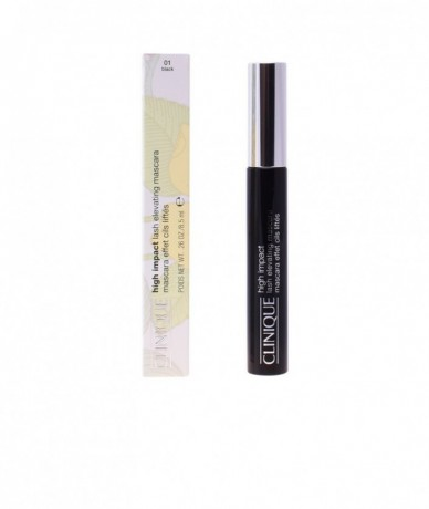 CLINIQUE - HIGH IMPACT lash...
