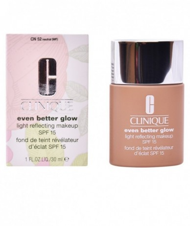 CLINIQUE - EVEN BETTER GLOW...