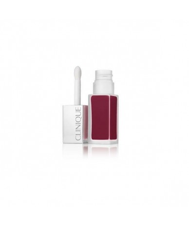 CLINIQUE - POP LIQUID MATTE...