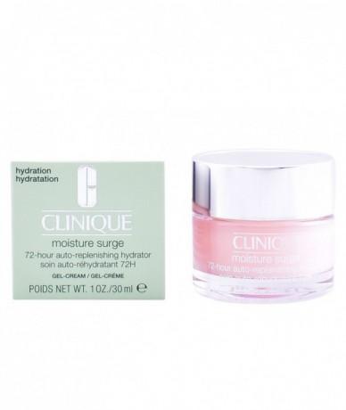 CLINIQUE - MOISTURE SURGE...